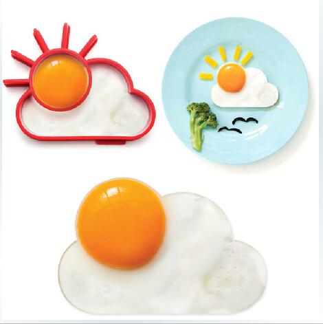 Egg rings walmart - Lookup BeforeBuying