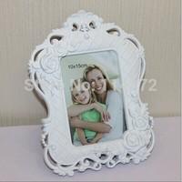 europe style family photo frame photo frame / decoration picture frame wedding Photo studio gift