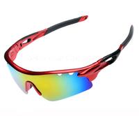 2014 Fashion Sunglasses Men Polarized Coating Sunglass Driving Sunglasses Women Brand Designer Polaroid Oculos Sun Glasses  1167