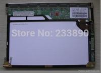 New Original LCD Display for Torisan TM121XG-02L011creen Panel