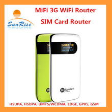 popular router gprs