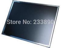19 inch LCD panel G190EG01 V.1