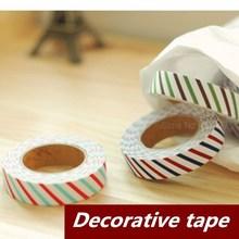 japanese washi tape promotion