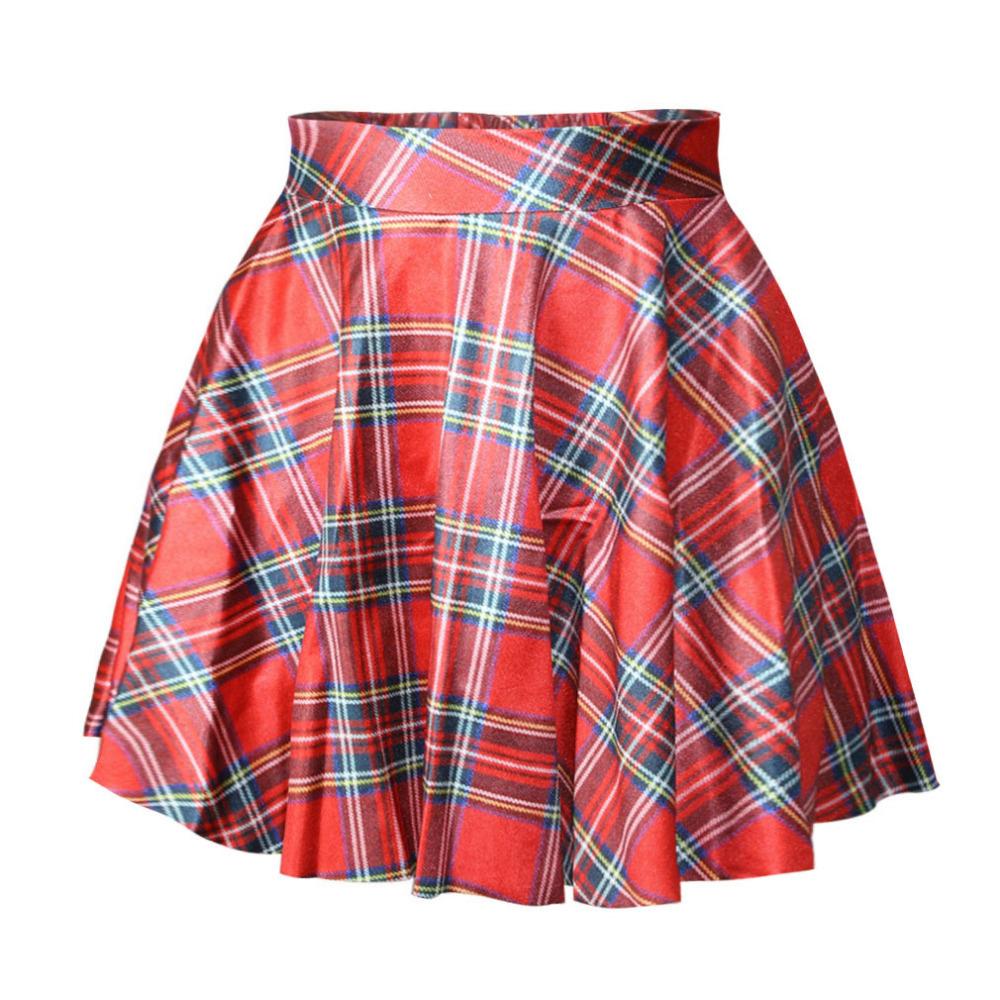 Женская юбка EAST KNITTING R44 Saia s m l XL женская футболка east knitting sexy