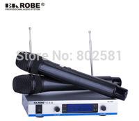 Free shipping wireless microphone BIG SAVE!!