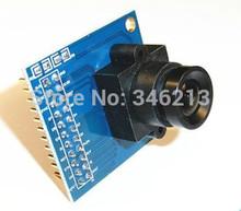 popular auto exposure camera