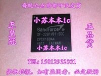 SF-2281VB1-SDC     Place an order.remark the product name