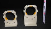 Reci laser tube holder Tube Frame-High