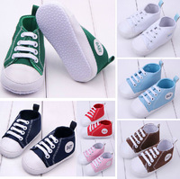 Drop Shipping All Kinds Of New Baby Shoes Baby Sneakers Newborn Boys&Girls Shoes Kids Shoes First Walkers D-1566