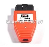 Hot selling Keymaker OBD for 4D Chip key programmer Toyota Smart Keymaker OBD for 4D chip(Support Toyota Lexus Smart Key)