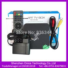 popular cable tv set top box