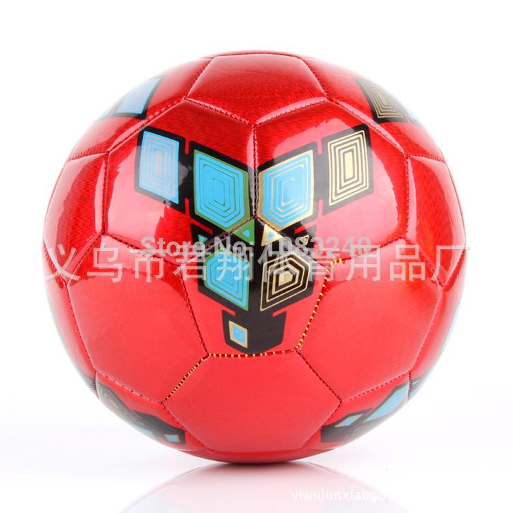 2014 world cup soccer ball indoor brazil brazuca bola futebol(China (Mainland))