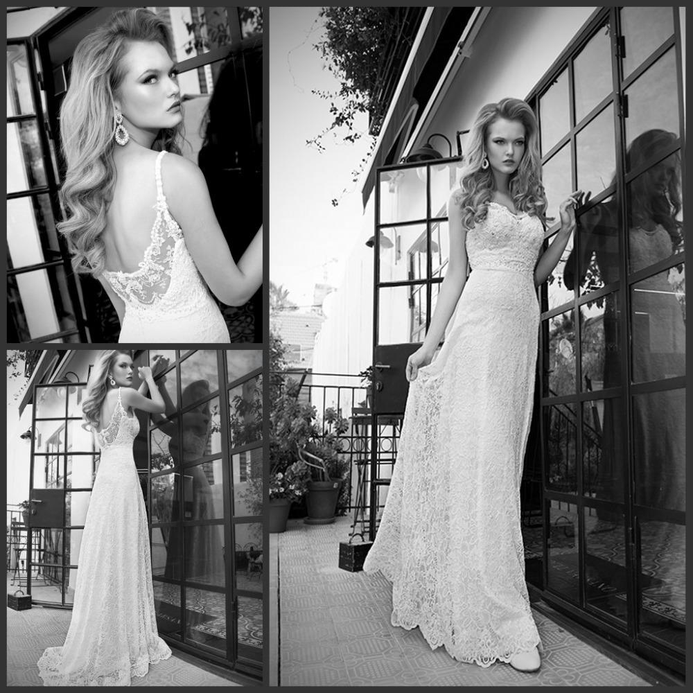 Свадебное платье Babyonlinedress Vestidos Noiva 2015 Sexy & KY1408 свадебное платье wedding dresses vestidos noiva 2015 w1287
