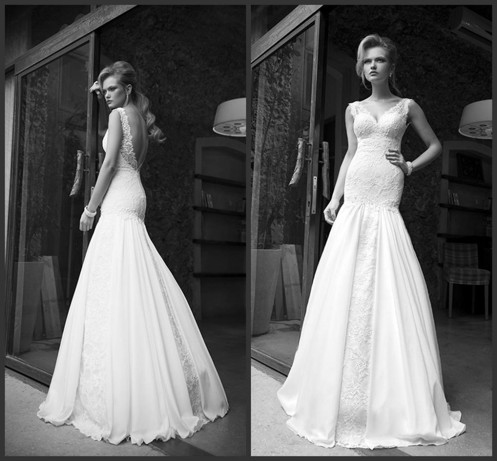 Свадебное платье Babyonlinedress Vestidos NoiVa 2015 V KY1409 свадебное платье wedding dresses vestidos noiva 2015 w1287