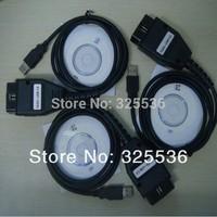 Free shipping! VAG TACHO USB 2.5 for VW/AU-DI USB cable ,vag 2.5VAG TACHO USB 2.5 cable VAG TOOL