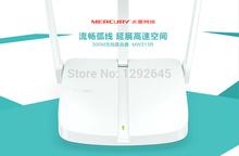 wholesale router poe