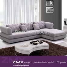 popular corner sofa set designs