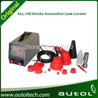 Smoke Automotive smoke machine Leak Locator ALL-100 car smoke pro with factory price