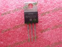 (IC)MIP0221SY:MIP0221SY 10pcs