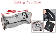 cheap net tool