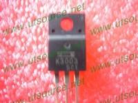 (IC)2SK3003:2SK3003 10pcs