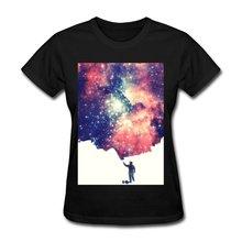 custom universe price