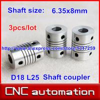 10шт 81207-tn 35x62x18mm качества цилиндрические роликовые упорные подшипники 81207 81207tn k81207tn gs81207 ws81207