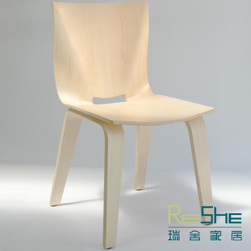 Online kopen wholesale restaurant houten stoel uit china restaurant houten stoel groothandel - Westerse fauteuil ...