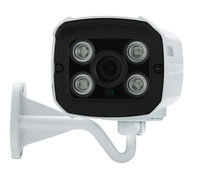 GOSEA Brand Support onvif 1080p HD IP camera  2mp megapixel outdoor waterproof infrared HD
