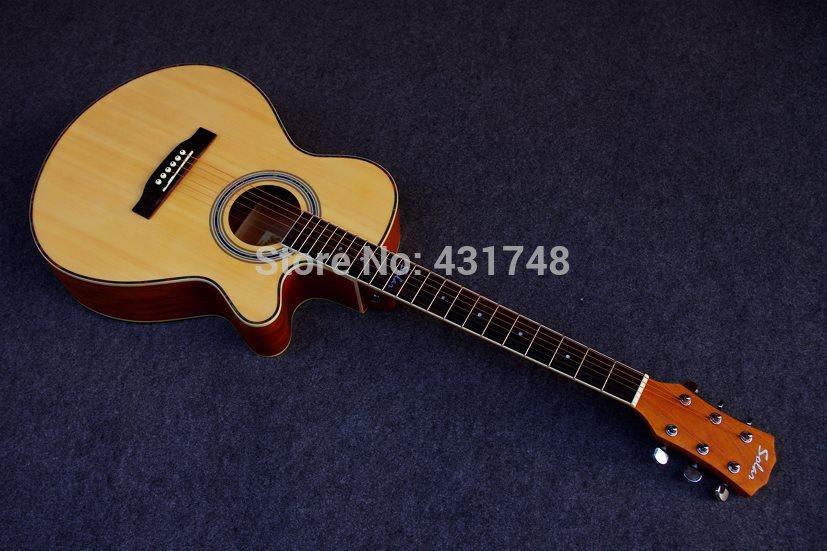 Catalpa Wood Guitars Catalpa Guitar Price