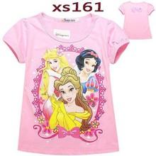 wholesale princess tshirt