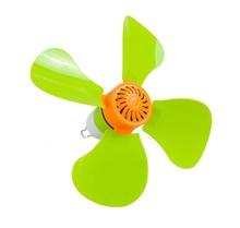 wholesale wall fan