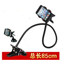 2014 New phone holder nice for people for mobile phone holder and car holder high quality bicycle phone holder selfie stick