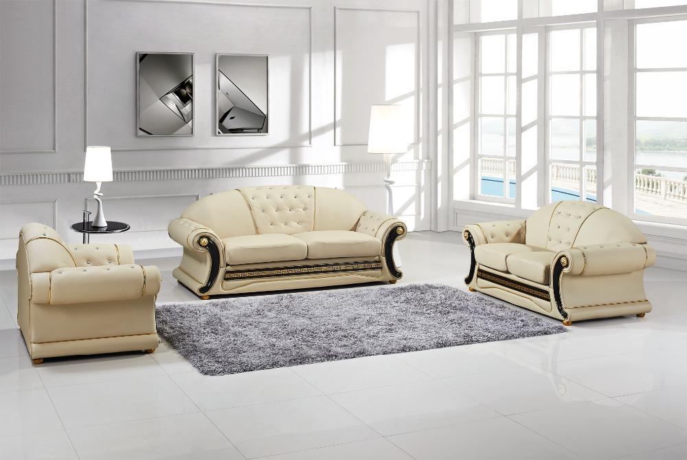 achetez en gros mobilier design italien en ligne des. Black Bedroom Furniture Sets. Home Design Ideas