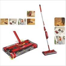 wholesale electric mop