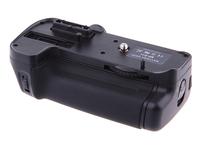 Vertical Multi-Power Battery Grip Pack for Nikon MB-D11 MBD11 D7000 DSLR Cameras
