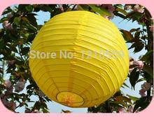 popular chinese paper lanterns wholesale