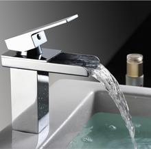 wholesale surface mount handle