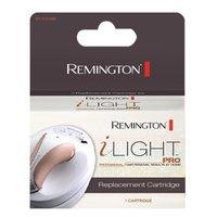 Remington  ipl6000 usa laser epilator lamp holder lamp box,only sell lamp box.free shipping