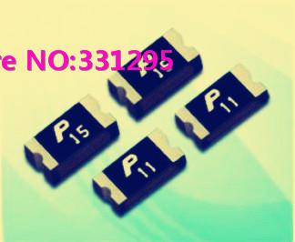 Плавкий предохранитель NEW SMD1812P110TF/33 SMD 1812 1.1a 33V