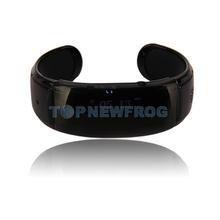 popular bluetooth vibrating bracelet