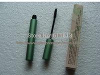 Free shipping mascara Lasting lift Black Mascara,Mascara Ultra-Recourbant.8ml(50 pcs/lot)