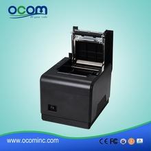wholesale pos printer linux