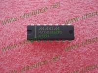(IC)MAX4066ACPD:MAX4066ACPD 10pcs