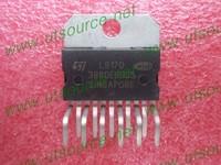 (IC)L9170:L9170 10pcs