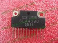 (IC)SLA4390:SLA4390 10pcs