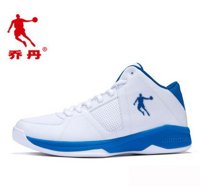 Jordan basketball shoes large size men's genuine new 46.47.48 large number of special sports shoes(China (Mainland))