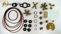 Turbo Rebuild Kits GT15-25 repair kits turbo kits