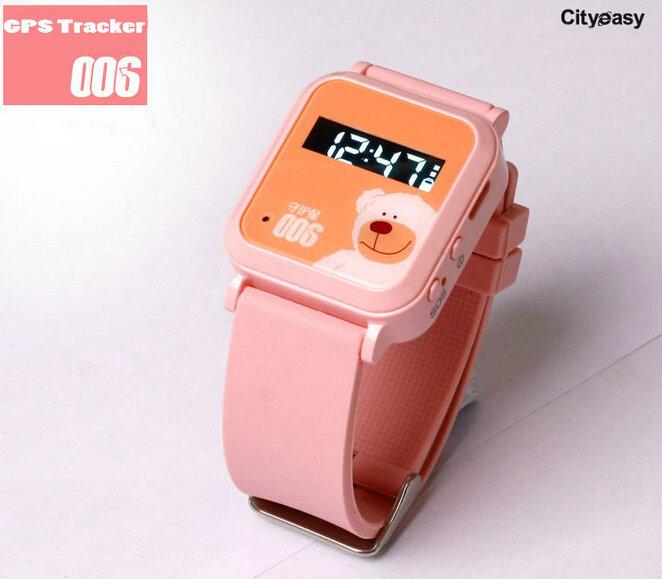 online kopen wholesale gps tracker armband uit china gps. Black Bedroom Furniture Sets. Home Design Ideas