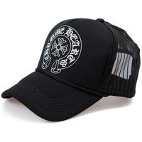 2014 new Embroidery summer Mesh snapback caps baseball cap hip hop hats for men women M85